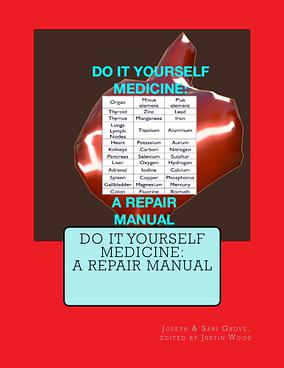 Do it yourself medicinea repair manual sari grove sarigrove you can read our 3 booksgrove health science series for free right now as pdfs on scribd solutioingenieria
